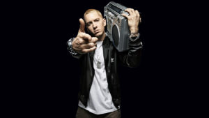 image-eminem-record-youtube
