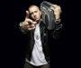 Killshot d'Eminem devient la vidéo hip hop la plus vue en 24 heures !
