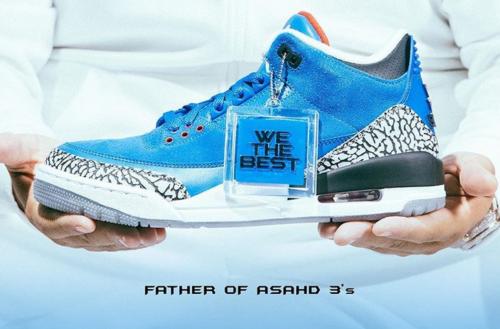 rp_image-jordan-father-of-asahd.png