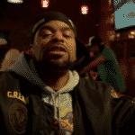 """[CLIP] Method Man """"Take the Heat"""" aux côtés de Dr. Dre !"""