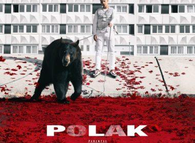image-polak-plk-album-tracklist