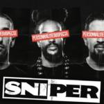 Sniper sortira son nouvel album en Octobre !