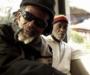 Le monde du reggae en deuil suite au décès de Wesley Tinglin
