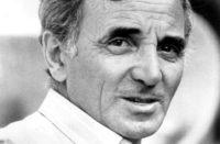 image-charles-aznavour-décès