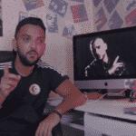 """Jhon Rachid consacre son 9ème """"J'ai PAS mal au Rap"""" à Fianso !"""