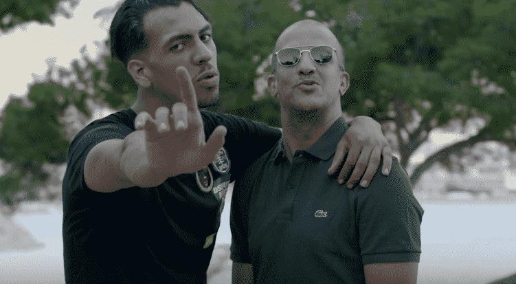 image-rimk-immigri-clip