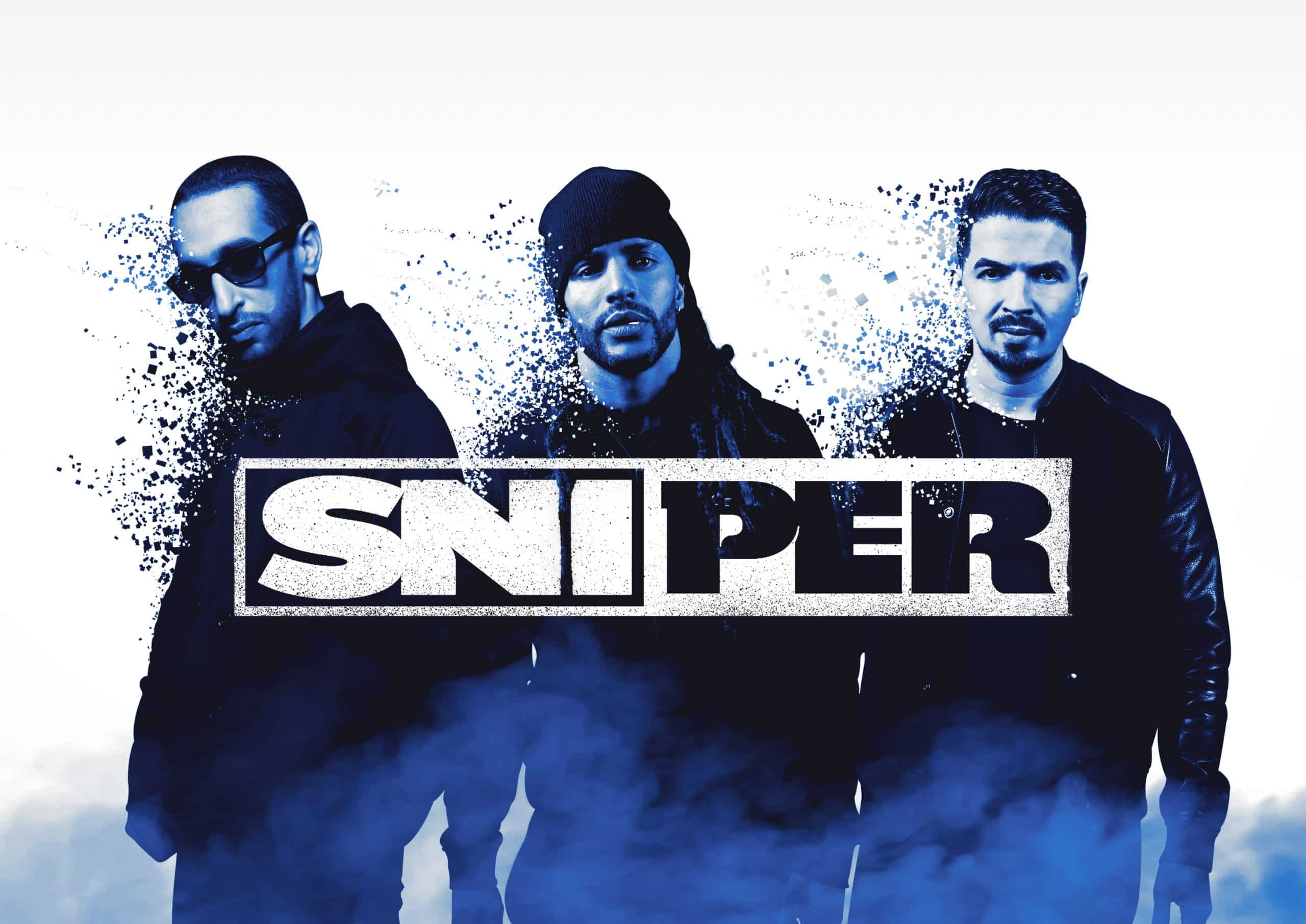 image-sniper-tracklist-album-personnalité