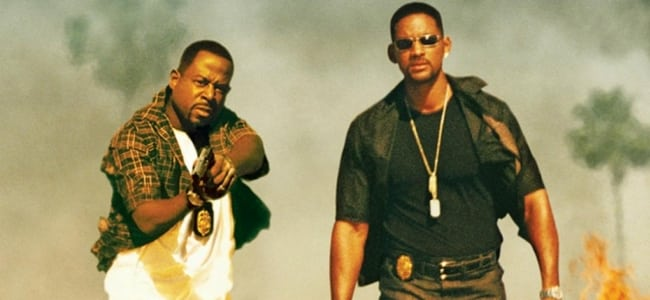 image-bad-boys-3-annonce-tournage