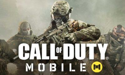 image call of duty mobile