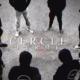 image cercle fermé compilation
