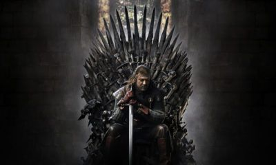 image documentaire game of thrones