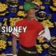 Image sydney émission H.I.P H.O.P