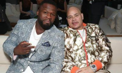 image 50 cent fat joe