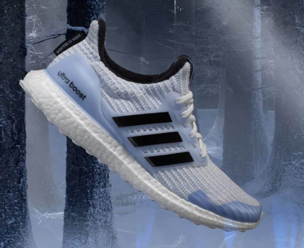 image adidas x games of thrones 1