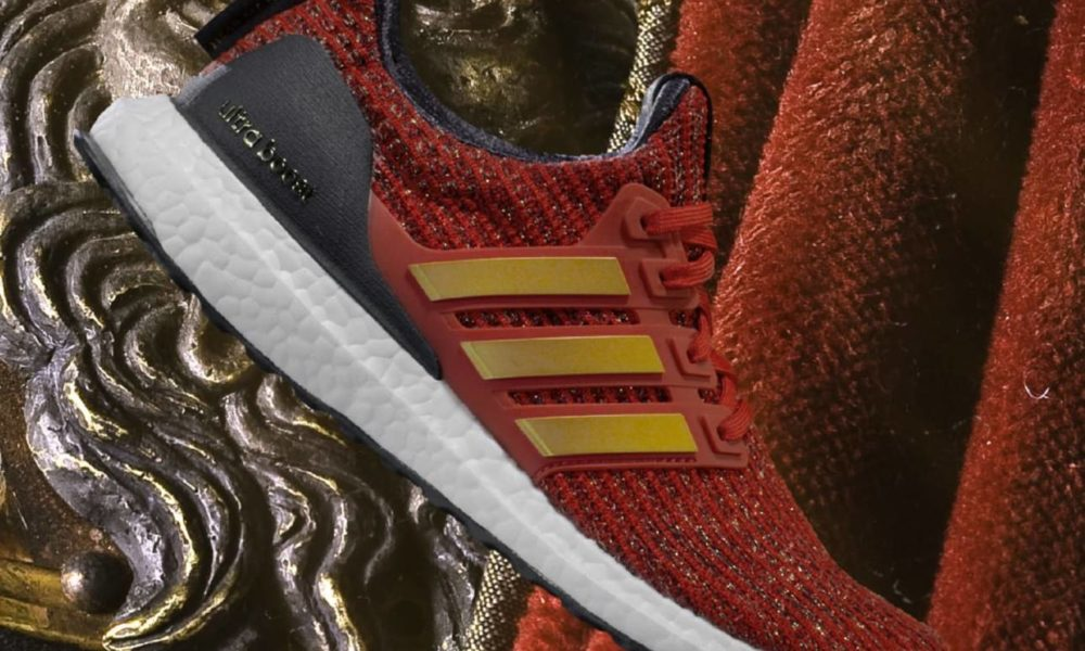 image adidas x games of thrones 4