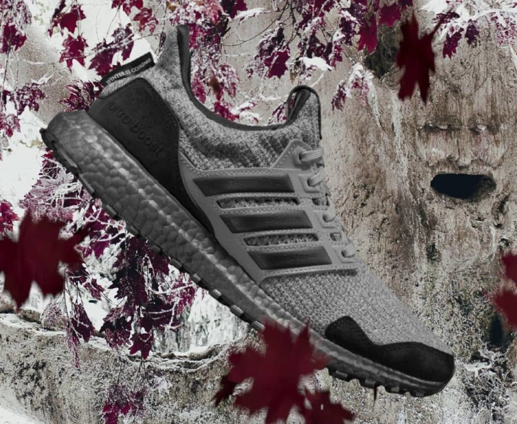 image adidas x games of thrones 3