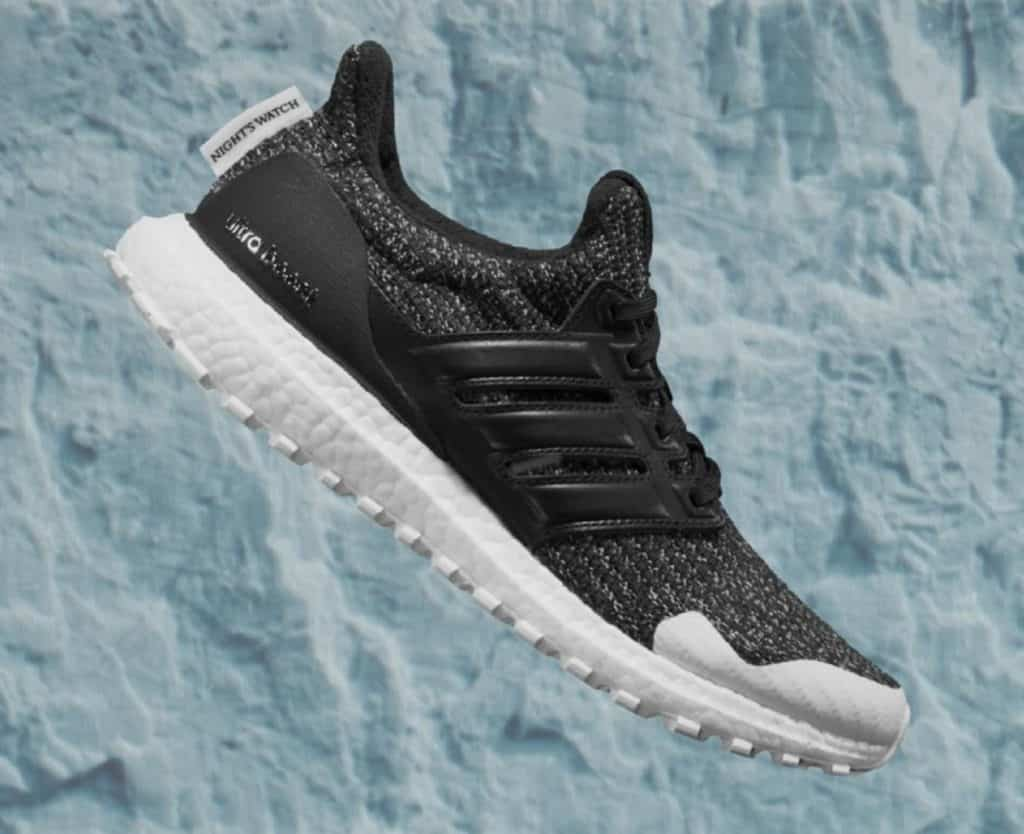 image adidas x games of thrones 6