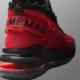 image air jordan proto max 720 red 2
