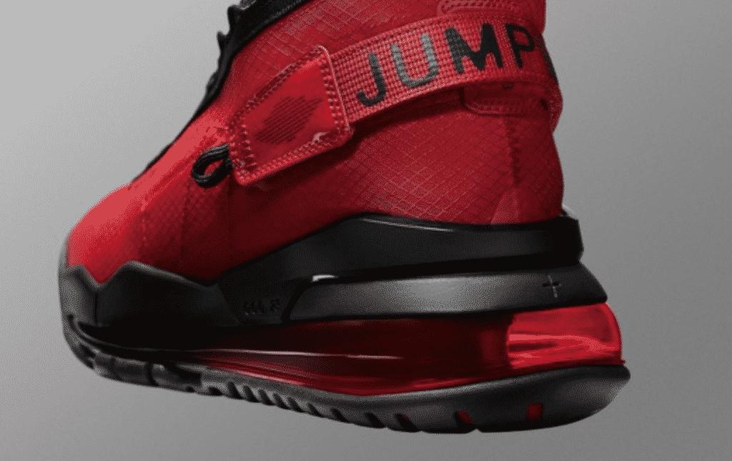 image air jordan proto max 720 red 3