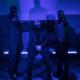 image back trilogie clip
