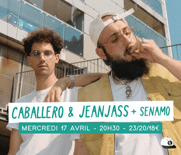 image caba & jeanjass concert file 7