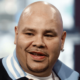 image fat joe talks 6ix9ine