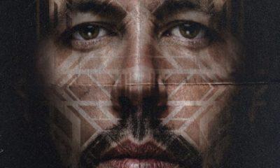 image invincible sinik album cover