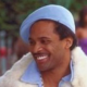 image mike epps baby powder how high