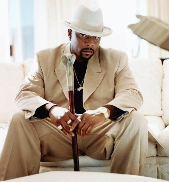 image nate dogg hommage 8 ans mort