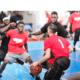 image quartier ouest tournoi 2019