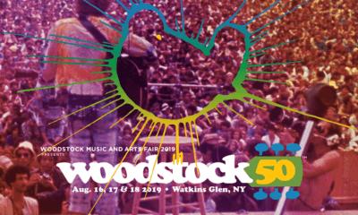 image woodstock 2019