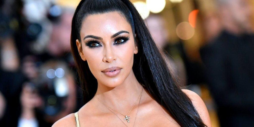 image kim kardashian braquage BD