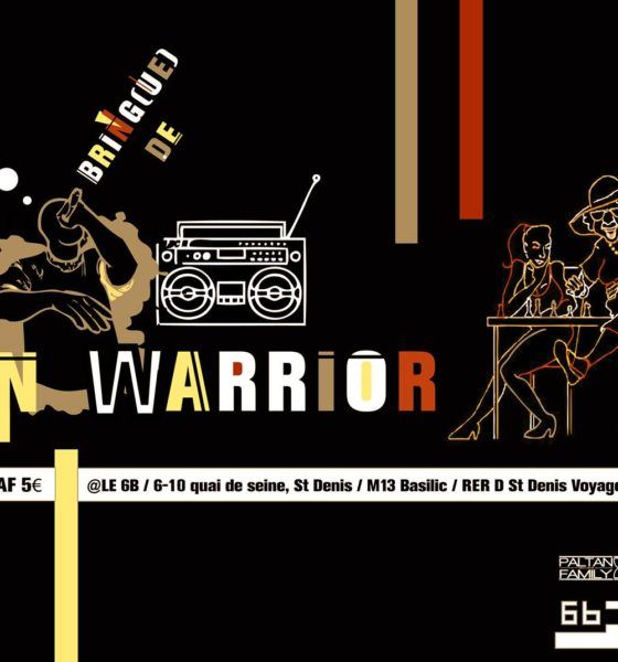 image-kitchain-warrior-2