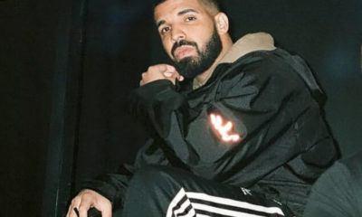Image Drake nouvel album Future 2019 prévision