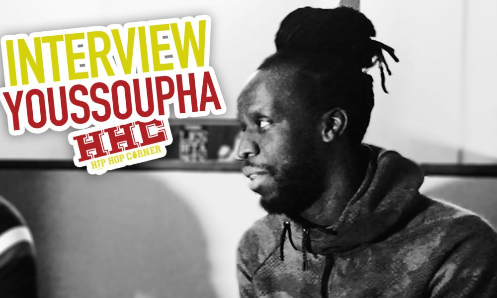 youssoupha interview rap francais 2019