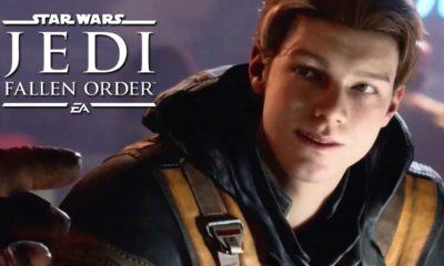 Image trailer 1 Star Wars Jedi Fallen Order