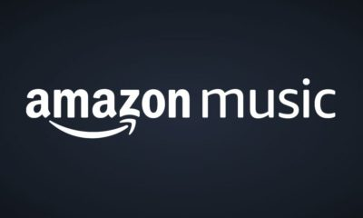 image amazon music offre gratuite