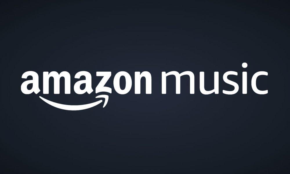 image amazon music offre gratuite