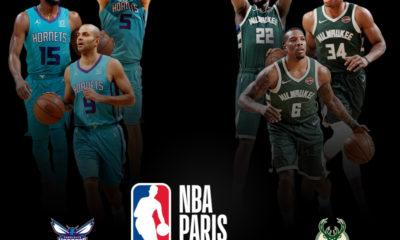 image-billet-nba-paris-2020
