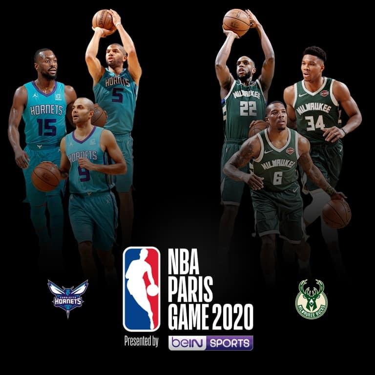 image-billet-nba-paris-2020