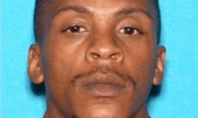 image eric holder suspect nipsey hussle murder