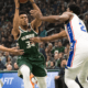 image giannis vs joel embiid avril 2019