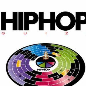 image hiphop quiz boite jeu