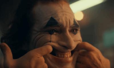 image joker film joaquin phoenix teaser