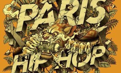 image-paris-hip-hop-2019-programme