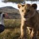 image roi lion bande annonce 2