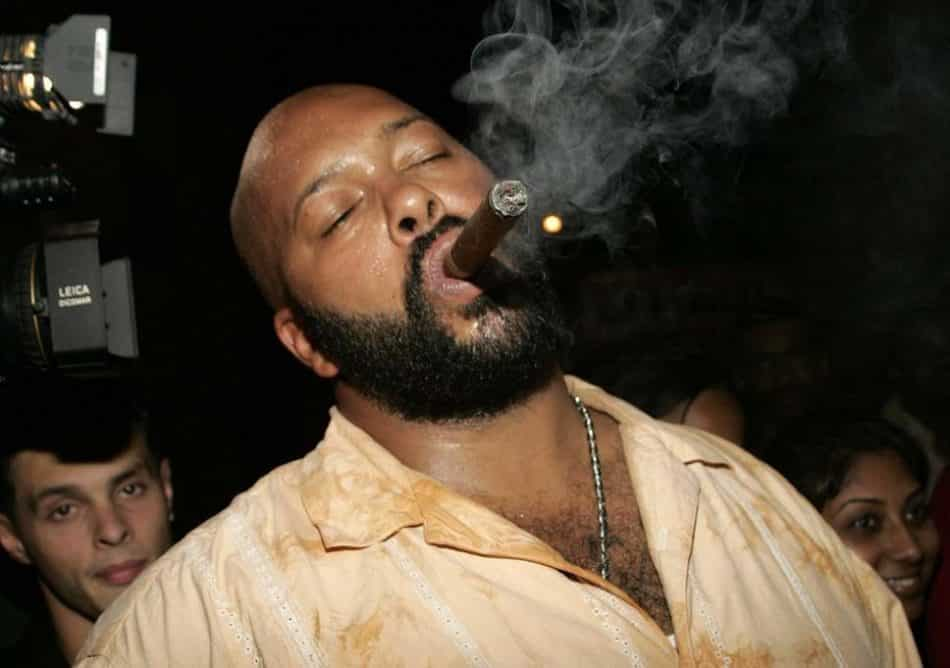 image suge knight talks nipsey hussle