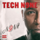 image tech n9ne album n9na