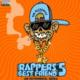 image the alchemist album rappers best friend 5