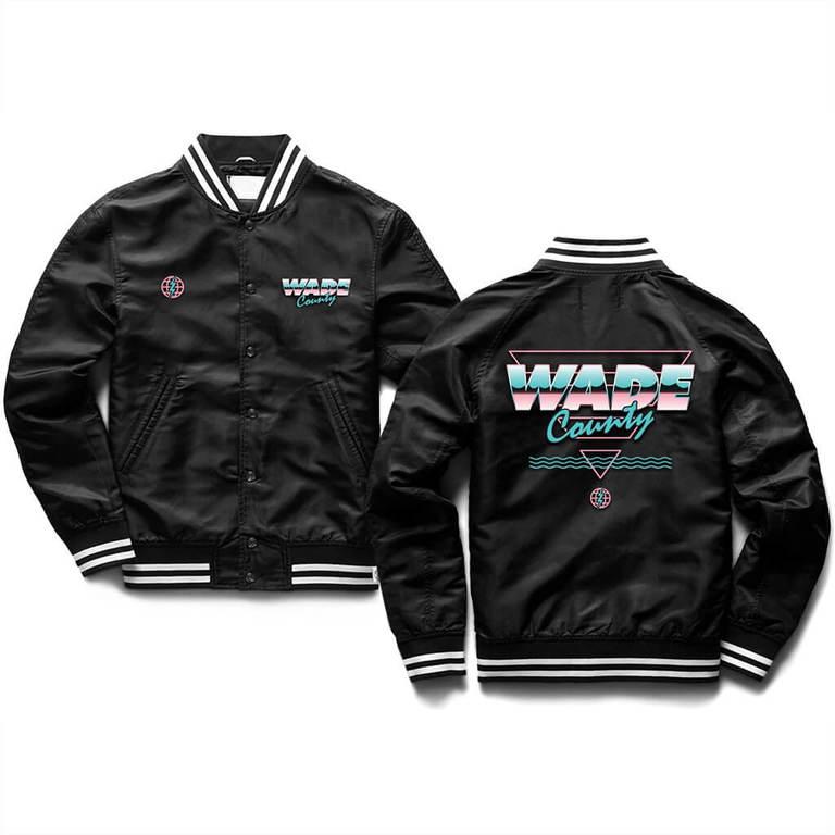 image wade jacket bleacher report